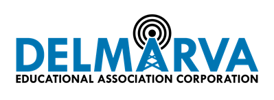 Delmarva Educational Association